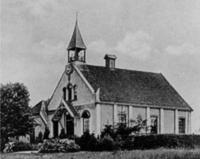 Kapel_Hoog-Soeren-1924