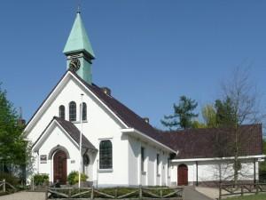 P1040925-kapel-1100